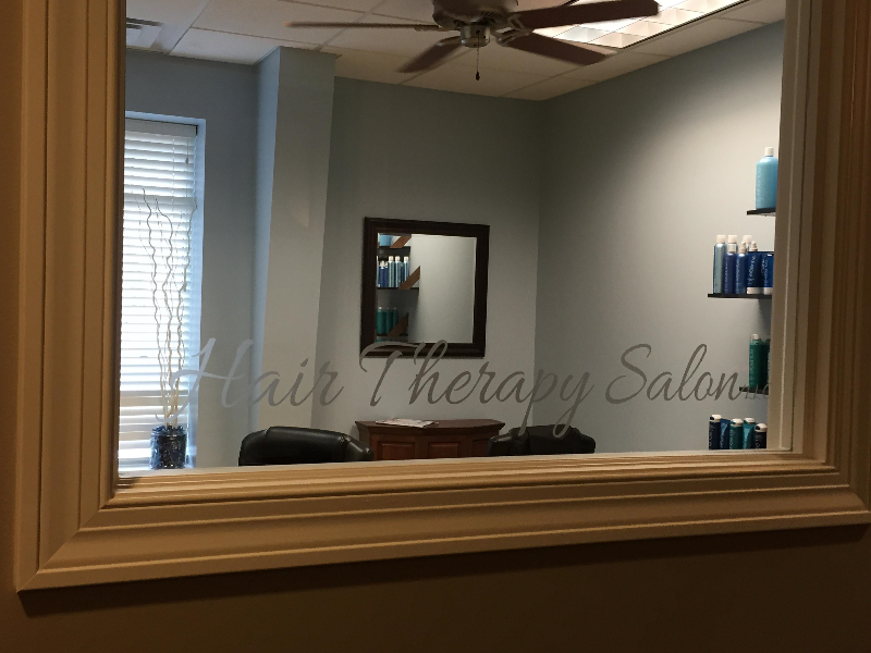 Hair Therapy Salon LLC In Sun Prairie WI | Vagaro